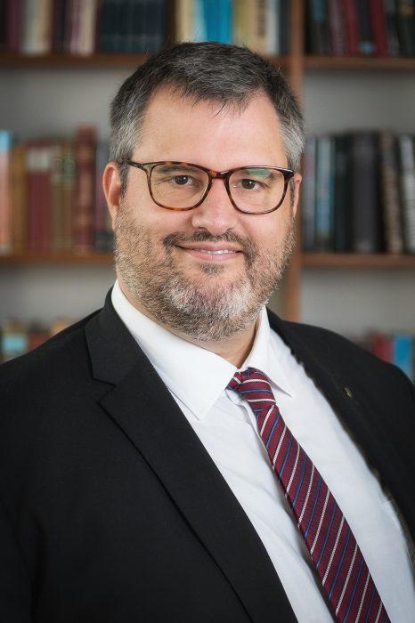 Søren Vandsø